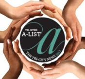 Tri City News A-List 2013